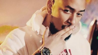 """Photo of Angry AKA Snaps At Cassper Nyovest's Fan: """"Shut Your Fat Mouth"""""""