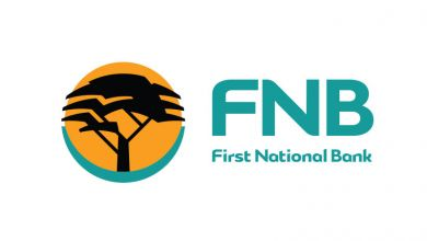 Photo of FNB Online Banking, How To Login & Download App, Branch & Swift Codes, Customer Care Contacts