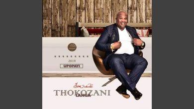 Best Maskandi Album [Winner]: South African Music Awards (#SAMA 26) 2020