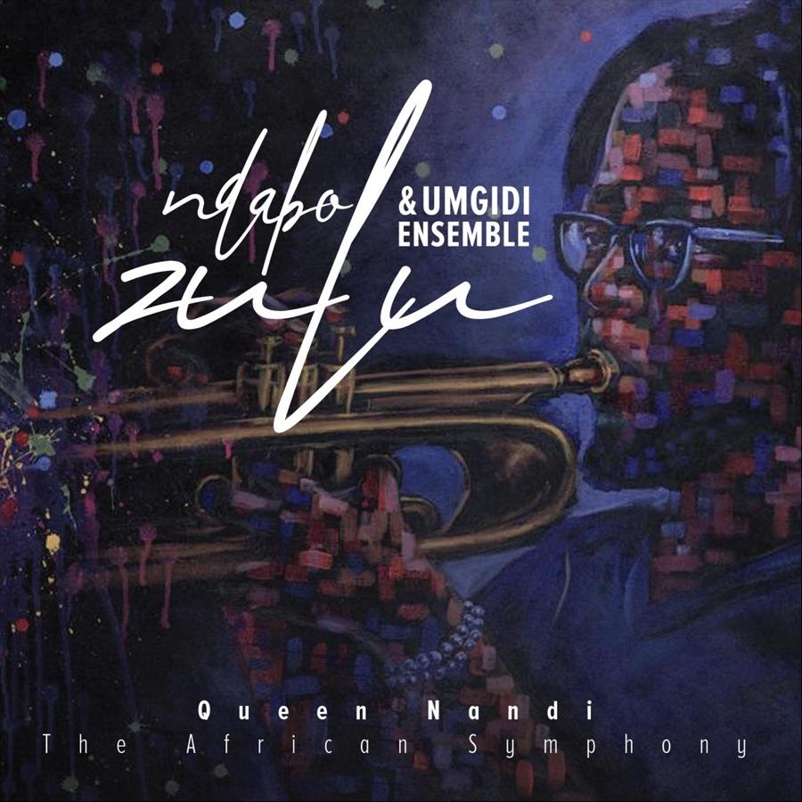 Best Jazz Album [Winner]: South African Music Awards (#SAMA 26) 2020