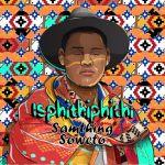 Best Afro Pop Album [Winner]: South African Music Awards (#SAMA 26) 2020