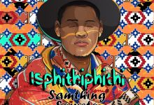 "MFR Souls Creates A Soulful Remix Of Scorpion Kings' ""Amantombazane"" Feat. Samthing Soweto Image"