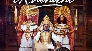 Best Kwaito Album [Winner]: South African Music Awards (#SAMA 26) 2020 Image