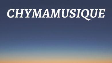Chymamusique - Hold On (feat. Siya) [Remixes]