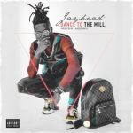 "Listen To JayHood's Brand New Joint ""Dance To The Mill"""