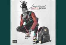 """Listen To JayHood's Brand New Joint """"Dance To The Mill"""" Image"""