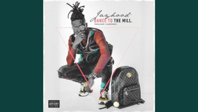 """Listen To JayHood's Brand New Joint """"Dance To The Mill"""""""