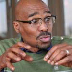 Here's How Bob Mabena Died