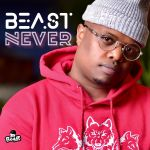 "Beast Premiers New Single ""Never"" 