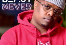 "Beast Premiers New Single ""Never"" | Listen"