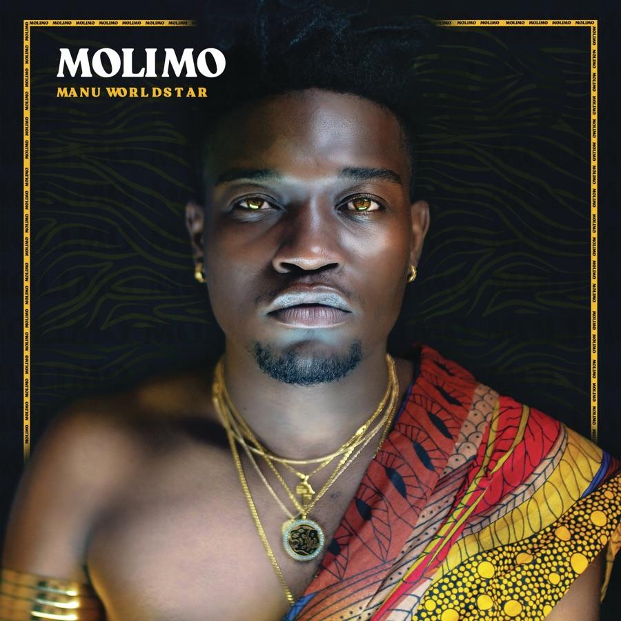 Manu WorldStar - Molimo
