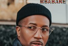 """S-Tone Features Kyle Duetsch In """"Kulungile"""""""