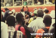 Asaph - Asipheli Moya (feat. Msiz'kay)