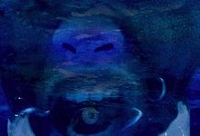 "ZuluMecca Drop Mama's Prayer In ""Holy Waters"""