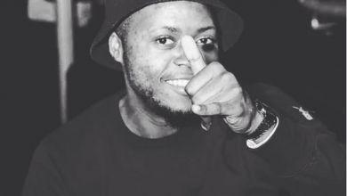 Kelvin Momo - Lalaby (feat. Babalwa & Souloho) - Single