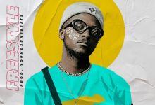 "eMtee Records' Flash Ikumkani Returns With An Impressive ""Freestyle"""
