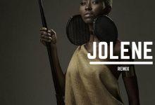 Major League Djz & Abidoza - Jolene (Amapiano Remix) [feat. BenjiFlow] - Single