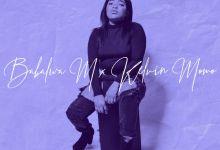 "Babalwa M And Kelvin Momo Premiere ""Bayeke"" EP"