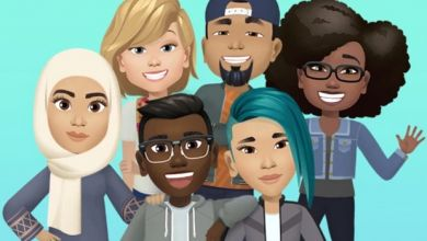 Facebook Launches Avatars In Africa, Here Is How To Use The Feature