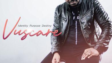 Vuscare & XtetiQsoul – You Got Me Feeling ft. Leko M
