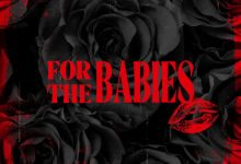 "Mr JazziQ Drops New Album ""For the Babies"" | Listen"