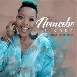 "Nomcebo Zikode Premieres ""Xola Moya Wam'"" Album | Listen"