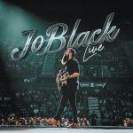 "Jo Black Drops A Self-titled Project ""Jo Black Live"""