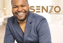"""Brand New Gospel Project From Senzo Khumalo Titled """"Nisheshe Nangihlelela"""""""