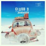 "DJ Mdix & Mlindo Are Taking Us To ""Cloud 9"" With New Song"