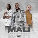 Josiah de Disciple, Beyond Music & Cecil M – Mali