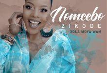 "Nomcebo Zikode Sings ""Indlela"" | Listen"