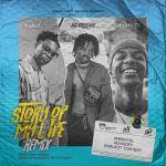 Jax Colorado – Story Of My Life (Remix) Ft. Ph Raw X & Maglera Doe Boy