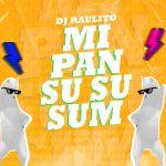 Dj Raulito  – Mi Pan Su Summ