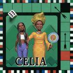 "Stream Tiwa Savage's Third Studio Album, ""Celia"""