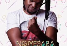 """Character Drops """"Ngiyesaba"""" Music Video Featuring Q Twins And Ntencane"""