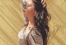 Christia Visser - Gemaklik Verlore Album