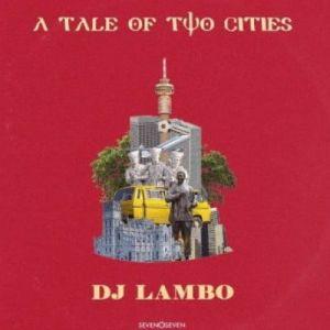 """Nigerian Superstar DJ Lambo Linked Up With Zanda Zakuza & Reminisce For """"Queen Of The Dance Floor"""""""
