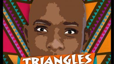 DJ Nova SA - Triangles