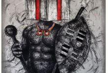 1020 Cartel Presents: Nue Sam In Incwadi Kabara Featuring Mnqobi Yazo