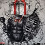 1020 Cartel Presents Yallunder, Mzukulu & Anzo's Abanjani Off iSambulo Album