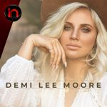 Demi Lee Moore – Inbly Konsert (Live) Album