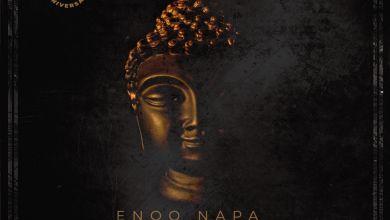Enoo Napa - Vortex - Single