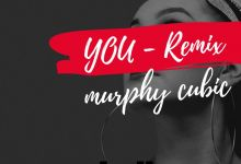 Holly Rey – You (Murphy Cubic Remix) Image