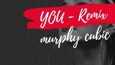 Holly Rey - You (Murphy Cubic Remix) - Single