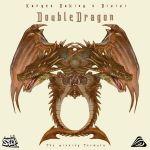 KayGee DaKing, Bizizi & DJ Taptobetsa – Double Dragon Album