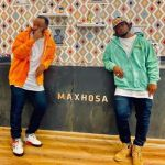 Major League Djz Featured In The Latest Doritos TV Advert