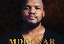 "Mdoovar Drops ""Ntwana Ka God"" Album | Listen"