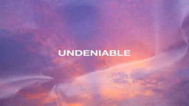 Nakala - Undeniable - Single