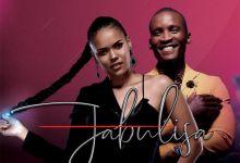 Photo of Phumeza And Shota Collaborates On Jabulisa