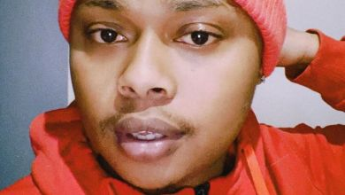 Photo of A-Reece And MashBeatz Cannot Agree On Paradise 2 Artwork, Asks For Help
